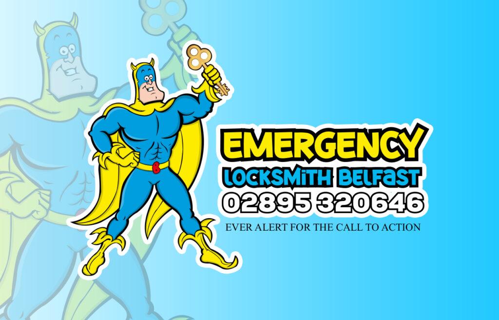 ksmith belfast emergency